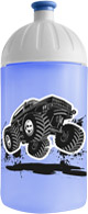 FreeWater 05 Monster Truck 80px